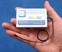RFID-wireless-data-logger-w