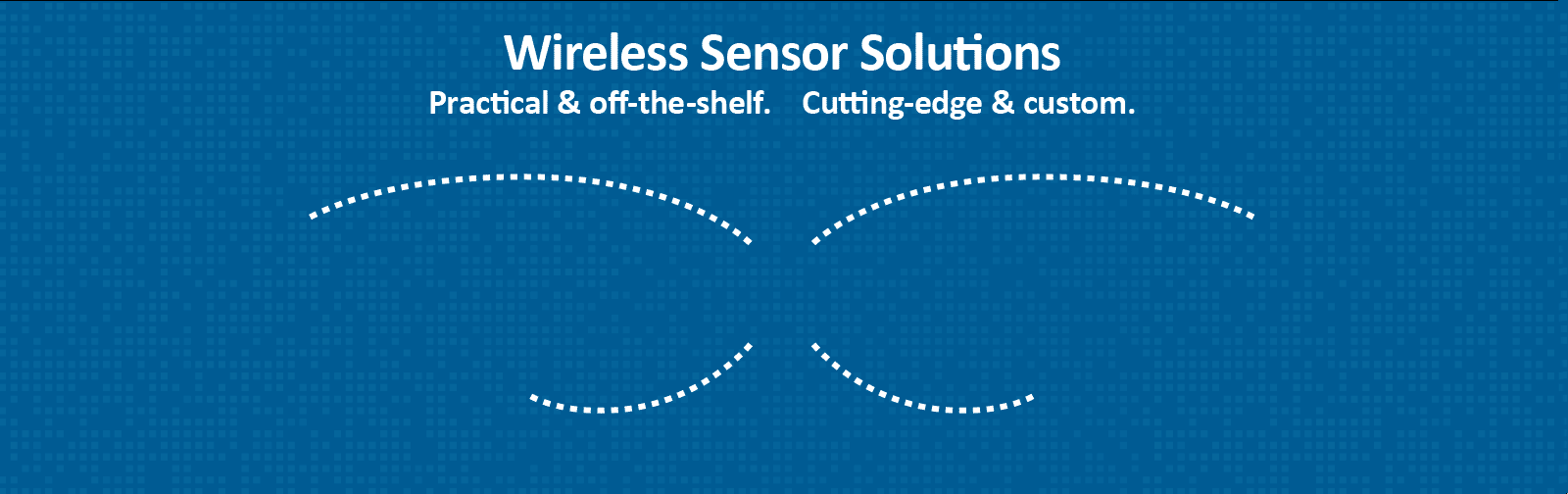 wireless-sensor-solutions-bg