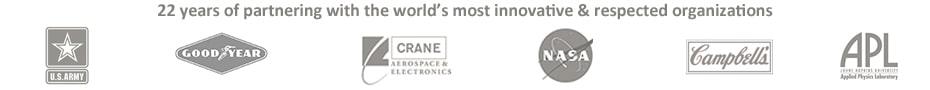 customer-logo-banner-top-wo