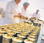 food-processing-cans-150x15