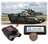 tank-cutaway-web