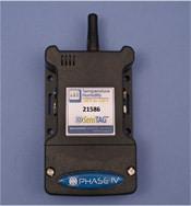 2_4-GHz-high-sample-web