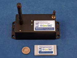 433-MHz-system-web