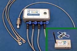 heatt-sensor-w-irridum-web