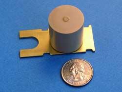 UHF-RFID-Temperature-Sensor