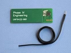 sumulated-voltage-sensor