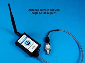 antenna-rotates-web