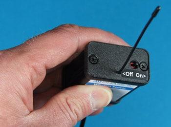 compact-sensor-top