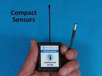 compact-sensor