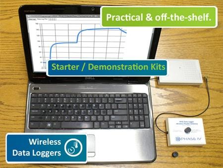 microt-starter