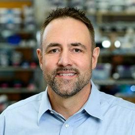 Steve Wenande Phase IV Engineering and Leap Sensors